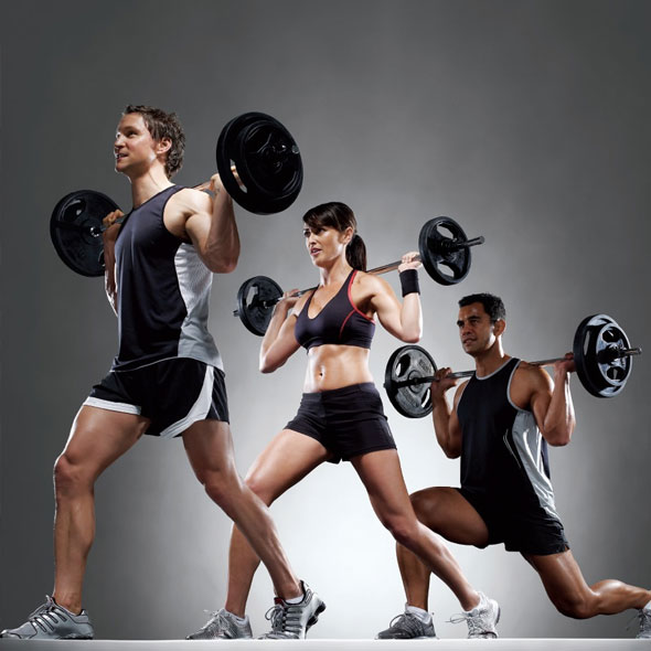 Les-Mills-Body-Pump
