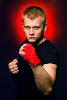 mikhail-kizitskij