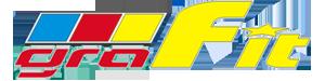 logo grafit